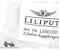 модель LILIPUT L550100