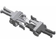модель LILIPUT L939104