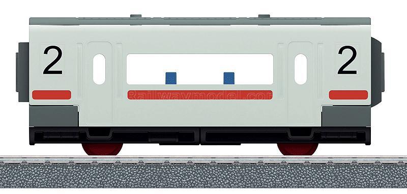 модель MARKLIN 44274