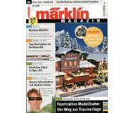 модель MARKLIN 141068