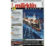 модель MARKLIN 156037