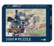 модель MARKLIN 15962