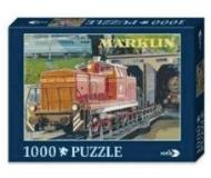 модель MARKLIN 15963
