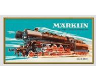 модель MARKLIN 15965