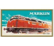 модель MARKLIN 15966