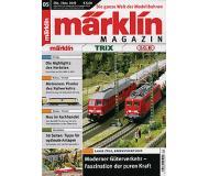 модель MARKLIN 160537