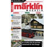 модель MARKLIN 160566