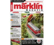 модель MARKLIN 168265