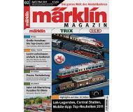 модель MARKLIN 170311