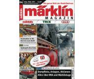 модель MARKLIN 173415