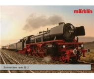 модель MARKLIN 232073