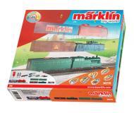 модель MARKLIN 36270