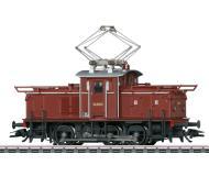 модель MARKLIN 36334