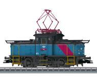 модель MARKLIN 36338