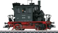 модель MARKLIN 36863