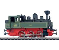 модель MARKLIN 36871