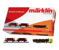 модель MARKLIN 44310