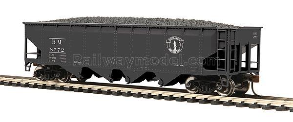 модель MTH 80-75003