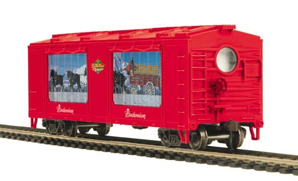 модель MTH 81-99002
