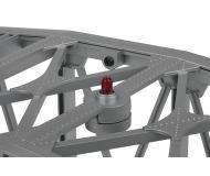 модель MTH 80-1044
