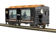 модель MTH 81-99003