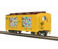модель MTH 81-99004