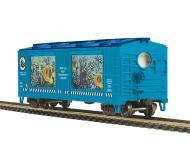 модель MTH 81-99005