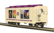 модель MTH 81-99013
