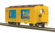 модель MTH 81-99015