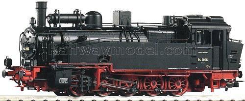 модель PIKO 50062