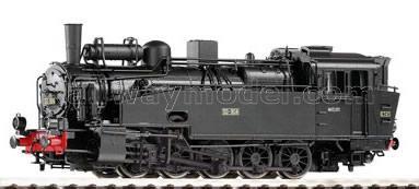 модель PIKO 50067