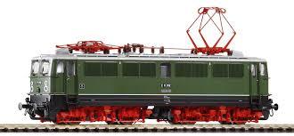 модель PIKO 51038