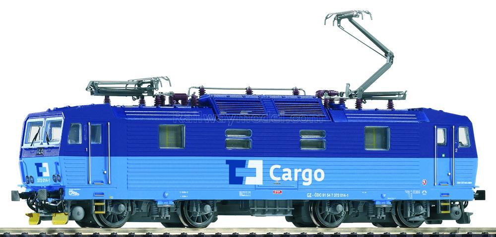 модель PIKO 51043