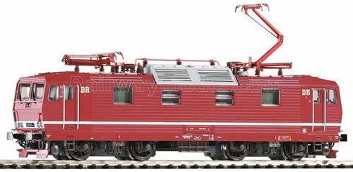 модель PIKO 51044