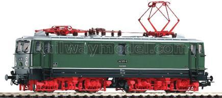 модель PIKO 51053