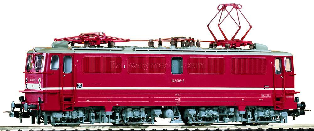 модель PIKO 51055