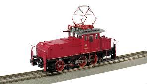 модель PIKO 51085
