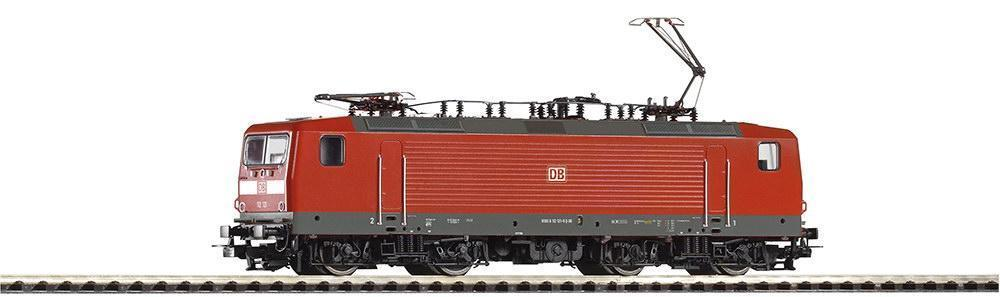 модель PIKO 51700