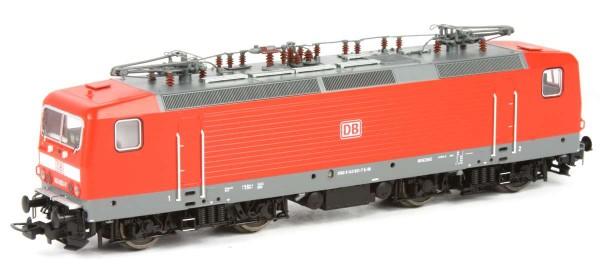 модель PIKO 51706