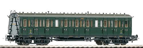 модель PIKO 53008