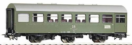 модель PIKO 53024