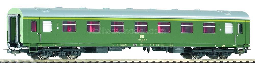 модель PIKO 53253