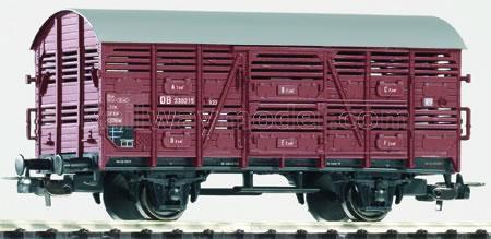 модель PIKO 54032