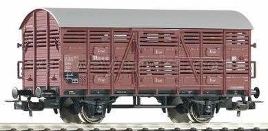 модель PIKO 54033