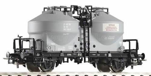 модель PIKO 54230