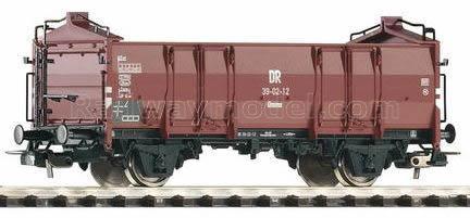 модель PIKO 54439