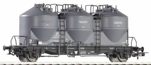 модель PIKO 54510