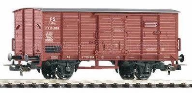 модель PIKO 54705