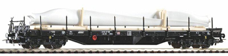 модель PIKO 54835