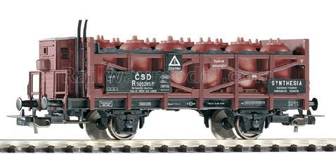 модель PIKO 54924